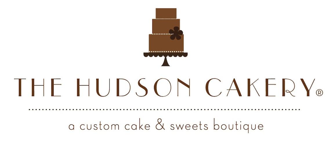 Hudson Cakery